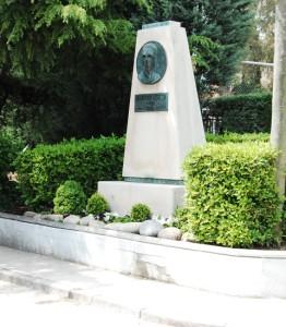 Victorino-Alegre