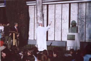 busto-inaugura1