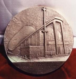 medalla-colegio1
