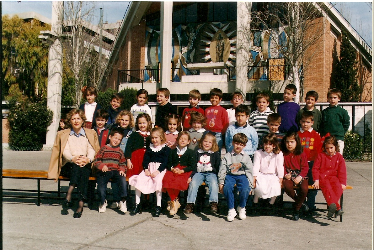 1997-con-pepa