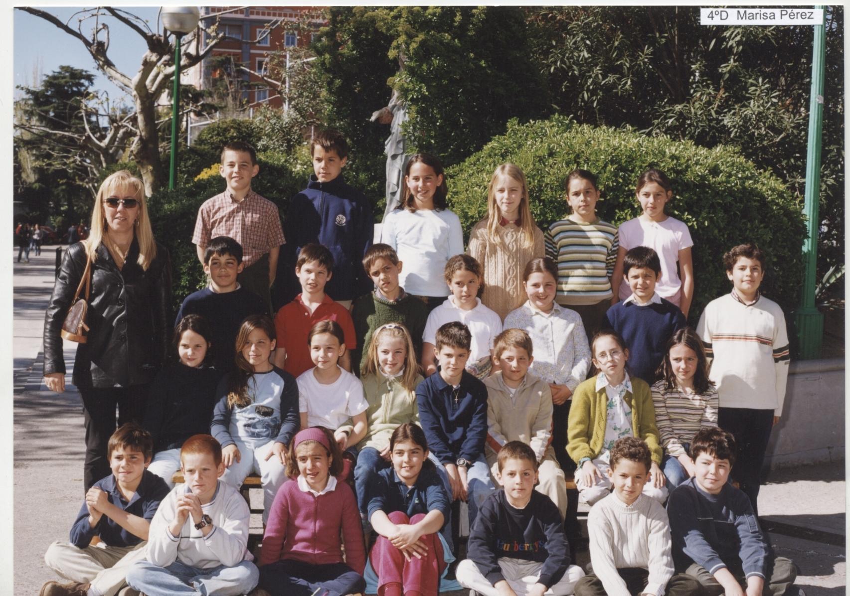 4o-primaria-c