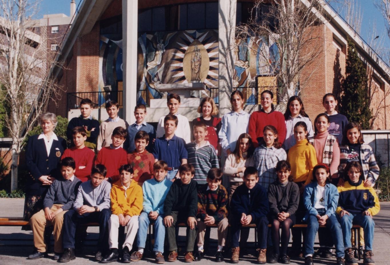 97-98-sexto-c