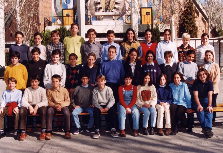 98-99-primero-a