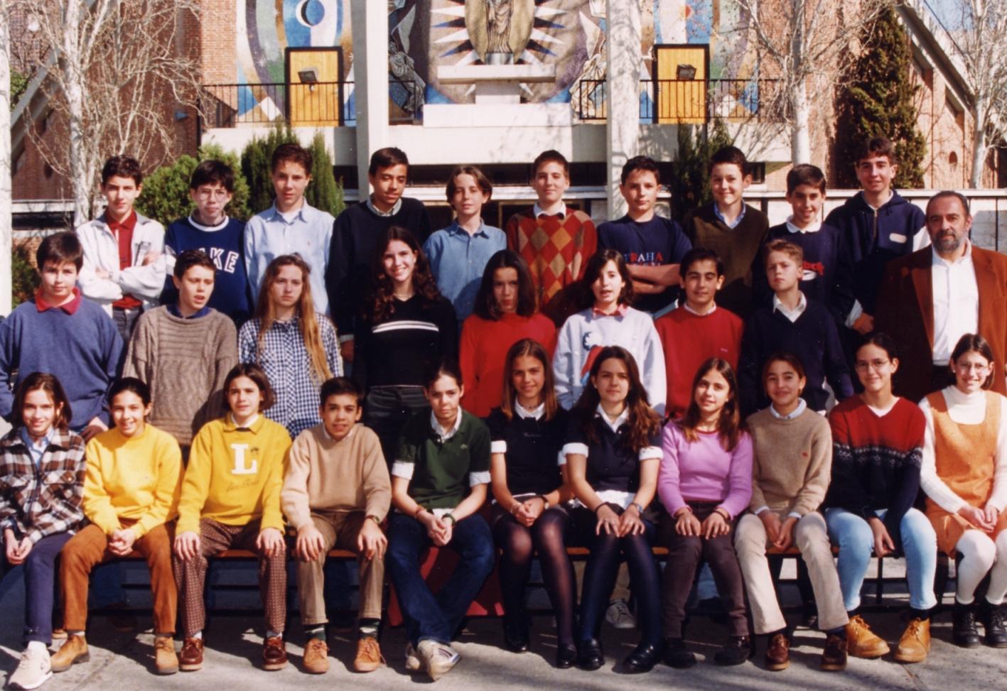 98-99-primero-c