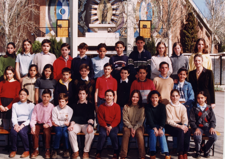 98-99-primero-d