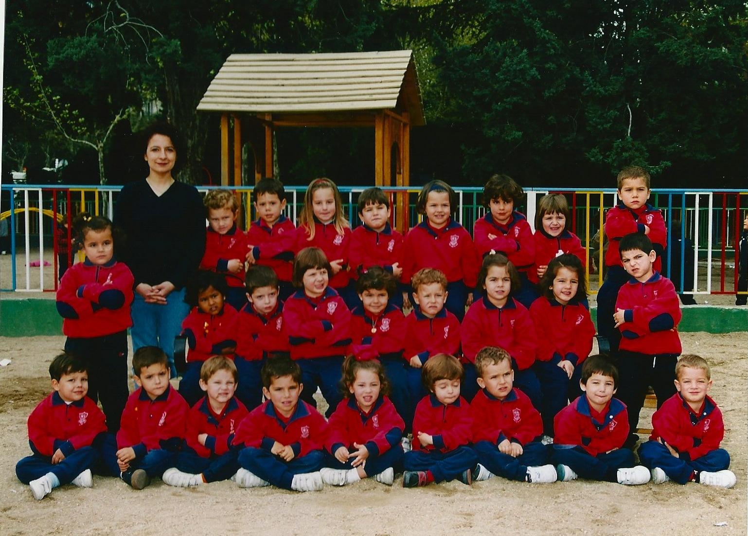 foto-clase-1o-infantil
