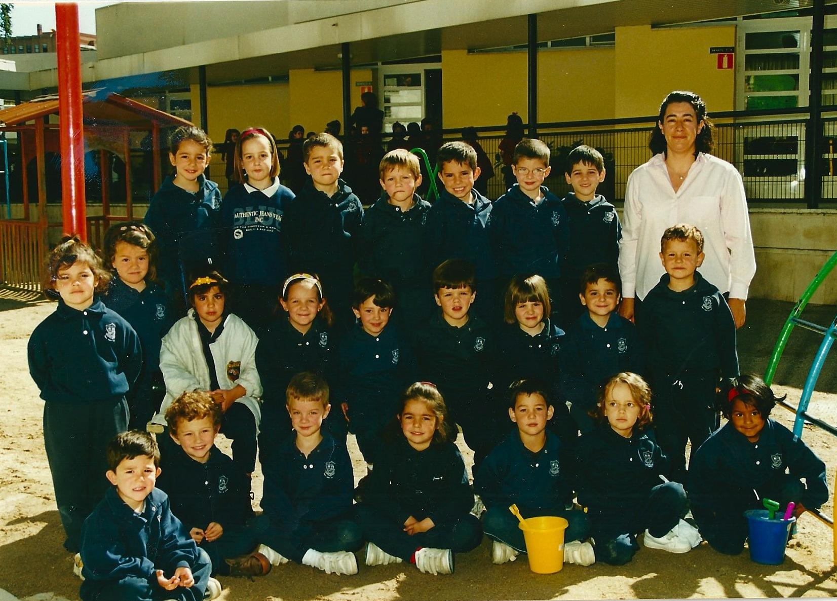 foto-cole-2o-infantil-2