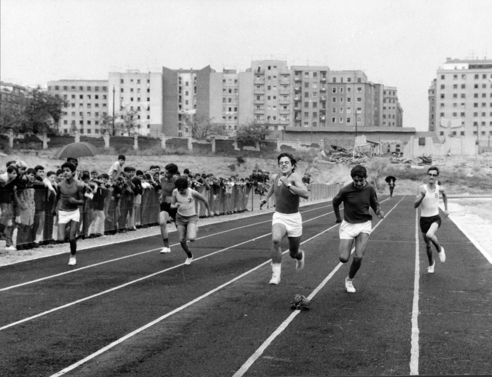deportes_1967