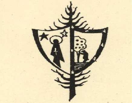 escudo_1