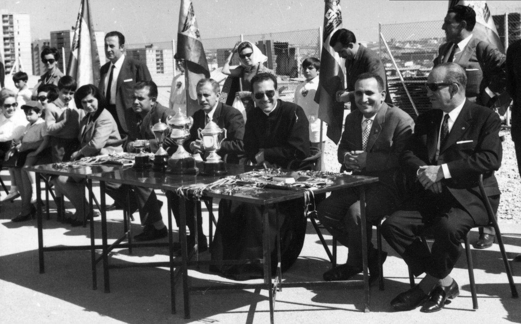fiesta-colegio_1967_3