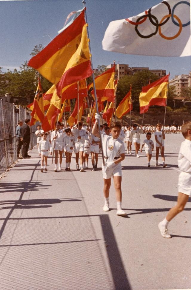 fiesta-colegio_67-68