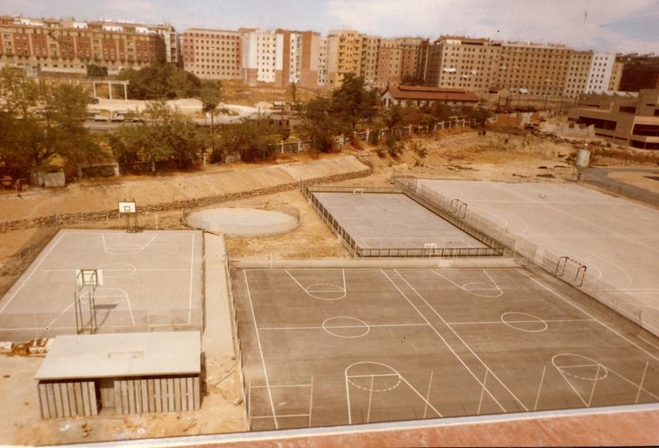 instalaciones_1967