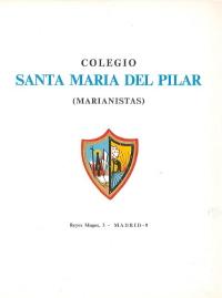 197._AULA_JUN.1974_promo._A