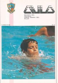 1988_AULA_JUN.1988_promo24