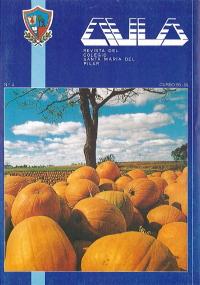 1989_AULA_JUN.1989_promo25