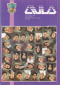 1990_AULA_JUN.1990_promo26