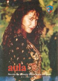 1991_AULA_JUN.1991_promo27