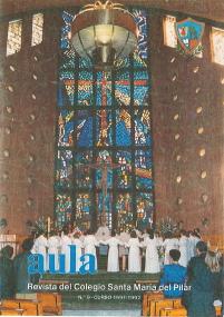 1992_AULA_JUN.1992_promo28