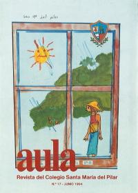 1994_AULA_JUN.1994_promo30