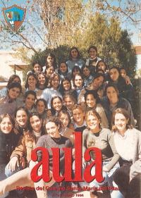 1996_AULA_JUN.1996_promo32