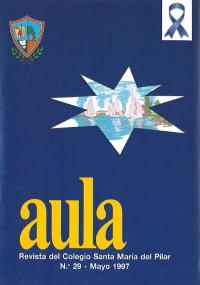 1997_AULA_JUN.1997_promo33