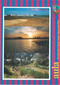 1998_AULA_JUN.1998_promo34