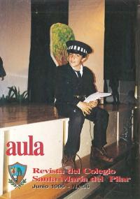 1999_AULA_JUN.1999_promo35