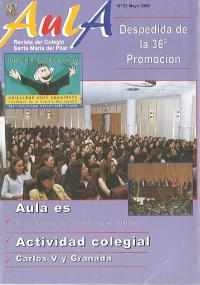 2000_AULA_JUN.2000_promo36