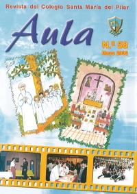 2002_AULA_JUN.2002_promo37