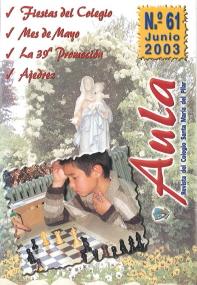 2003_AULA_JUN.2003_promo39