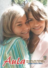 2004_AULA_JUN.2004_promo40