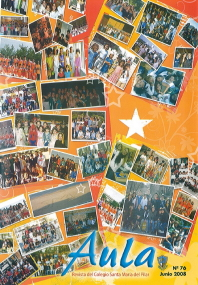2008_AULA_JUN.2008_promo44
