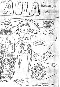 Aula_1970-1971 (2)