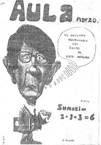 Aula_1970-1971 (3)