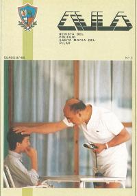 Aula_1987-1988 (3)