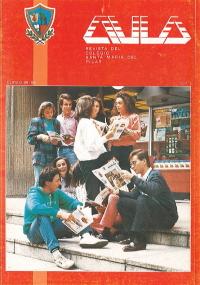 Aula_1988-1989 (1)