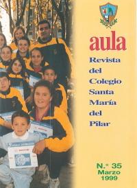 Aula_1998-1999 (2)