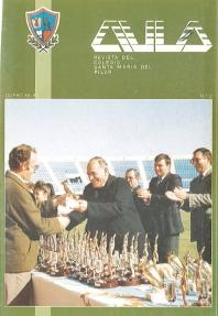 Aula_1988-1989 (3)