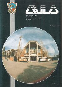Aula_1988-1989 (4)