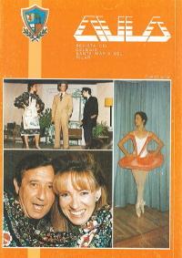 Aula_1989-1990 (3)