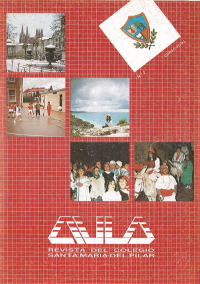 Aula_1990-1991 (3)