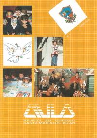 Aula_1990-1991
