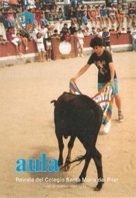 Aula_1991-1992 (1)