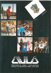 Aula_1991-1992 (2)