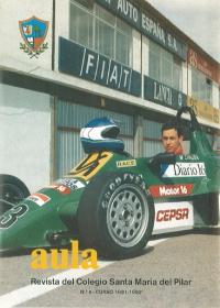 Aula_1991-1992