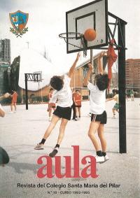 Aula_1992-1993 (1)