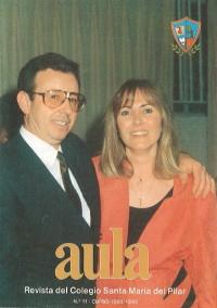 Aula_1992-1993 (3)