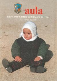 Aula_1992-1993