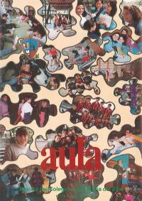 Aula_1993-1994 (3)