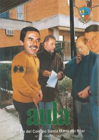 Aula_1994-1995 (2)